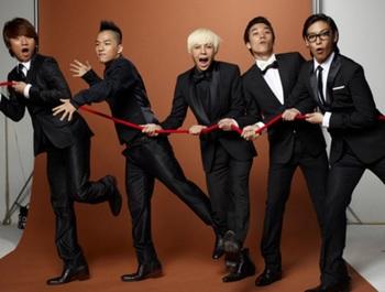 bigbangと結婚式ソング.jpg