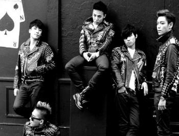bigbangのジヨンtopたちメンバーの誕生日.jpg